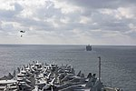 USS Dwight D. Eisenhower operations 151212-N-RX777-254.jpg