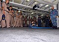 USS Frank Cable operations 140325-N-EV320-035.jpg