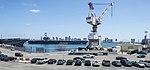 USS George Washington (CVN-73) arrives at San Diego on 10 August 2015.jpg