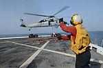 USS MESA VERDE (LPD 19) 140329-N-BD629-235 (13556401655).jpg