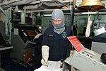 USS MESA VERDE (LPD 19) 140412-N-BD629-046 (13870781124).jpg