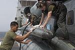 USS Mesa Verde (LPD 19) 140716-M-MX805-110 (14535980570).jpg