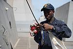 USS Mesa Verde (LPD 19) 140727-N-BD629-042 (14866659225).jpg