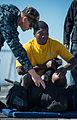 USS Mitscher (DDG 57) 150202-N-RB546-298 (16268078460).jpg
