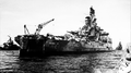 USS Nevada Post Operation Crossroads.png