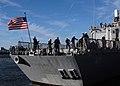 USS Nicholas operations 130120-N-PK218-185.jpg