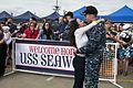 USS Seawolf returns home 150821-N-UD469-188.jpg