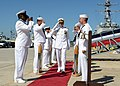 USS Taylor decommissioning ceremony 150508-N-JX484-050.jpg