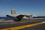 USS Theodore Roosevelt action 150317-N-FI568-151.jpg