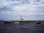 USS Yorktown (CVS-10) underway c1959.jpg