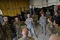 USTRANSCOM commander visits Bagram 140710-F-LX971-008.jpg