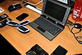 US Army 52915 AKO 'Go Mobile' to give users virtual desktop in backpack.jpg