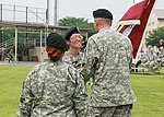 US Army MEDDAC change of command 140617-A-OO766-122.jpg