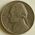 US Five Cent Coin 1979 Obverse.jpg