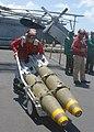 US Navy 020417-N-4748O-003 Aviation Ordnanceman David Morris.jpg