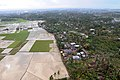 US Navy 080626-N-5961C-010 Kalibo is in the northern part of Panay Island and was greatly affected by Typhoon Fengshen.jpg