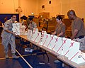 US Navy 081124-N-7862M-006 Sailors pack boxes supporting Commander, Navy Installation Command-sponsored holiday gift box program.jpg