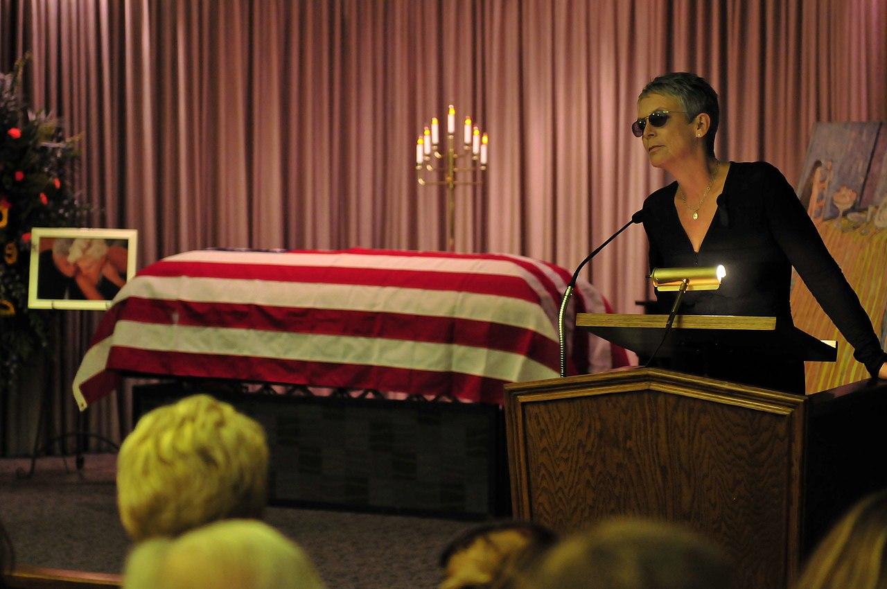 Martin Funeral Home El Paso Tx George Dieter