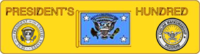 US Navy Presidents Hundred Brassard.png