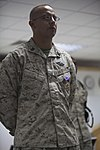 US Navy corpsman receives Purple Heart for heroic actions in Afghanistan 121222-M-AB000-002.jpg