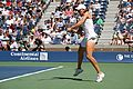 US Open Tennis 2010 1st Round 161.jpg