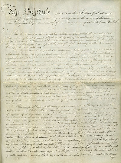US Patent 1820X color page2.jpg