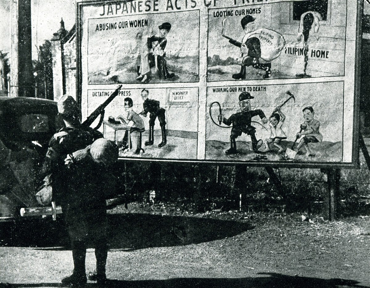 Occupation of Japan