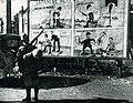 US propaganda and Japanese soldier.jpg