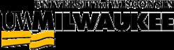 UW-Milwaukee.png