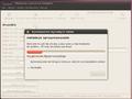 Ubuntu 10.04 aktualizacja8.png