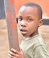 Uganda Portraits (15865068785).jpg