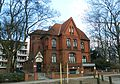Uhlenhorst, Hamburg, Germany - panoramio (5).jpg