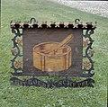Uithangbord Het Gouden Schepel - Arnhem - 20371227 - RCE.jpg
