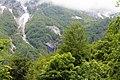 Ujëvara e Rragamit.jpg