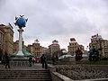 Ukrayna kiev ( kuyu ev ) tatarca, kievin kurucuları tatarlardır by ismail soytekinoğlu - panoramio.jpg