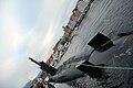 Ula Submarine Bergen Norway 2009 6.JPG