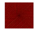 Ulam spiral,Prime factors spiral.png