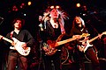 Uli Jon Roth & Band – Hamburg Metal Dayz 2015 11.jpg
