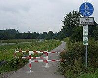 Ulstertal-Radweg.jpg