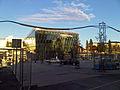 Umeå östra.jpg