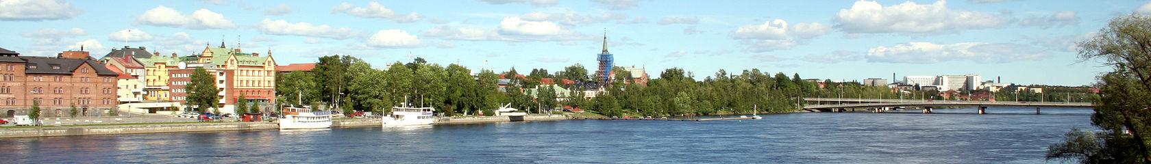 Facebook sexmassage små i Umeå