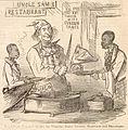 Uncle Sam Virginia Divided 1861 Bellew.jpg