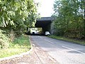 Under the M4 - geograph.org.uk - 65904.jpg
