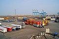 Une partie du terminal conteneur.jpg
