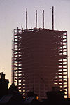 Unfinished Prudential Tower (8610213396).jpg