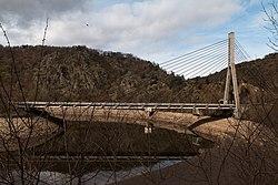 Unieux-Le Pertuiset-Pont du bicentenaire-20140325.jpg