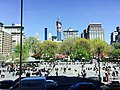 Union Square Park View.jpg