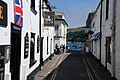 Union Street, Salcombe-geograph-2516684-by-Bill-Boaden.jpg