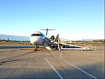 United CRJ200 at SBA.JPG