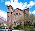 United Congregational Church Newport Rhode Island.jpg